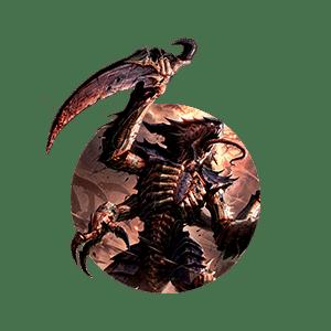 Kill Team Tyranids