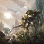 Imperial Knights Codex Review: Part 2