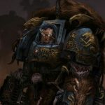 Codex Review - Space Wolves