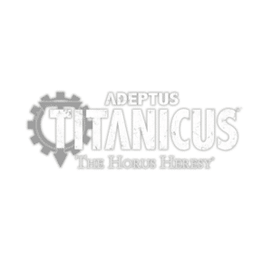 Adeptus Titanicus