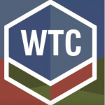 Winter Team Championship Lists (WTC)