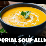 Imperial Soup Allies - Top 5!!