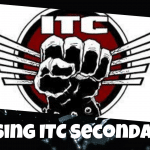 Top 5 Tips on Choosing ITC Secondaries!!