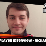LVO 2020 Player Interview - Richard Siegler