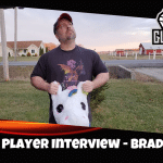 LVO 2020 Player Interview - Brad Chester - Warhammer 40k