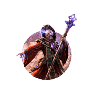 Kill Team Genestealer Cults