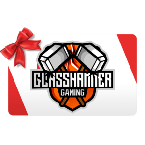Store Gift Card Image