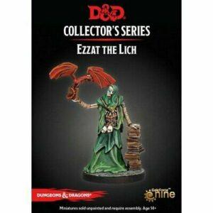 Ezzat the Lich Image