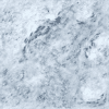 Star Wars: Legion Hoth Game Mat