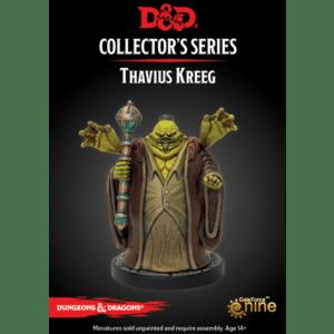 Thavius Kreeg Image