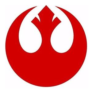 Rebel Forces