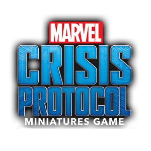 Marvel Crisis Protocol