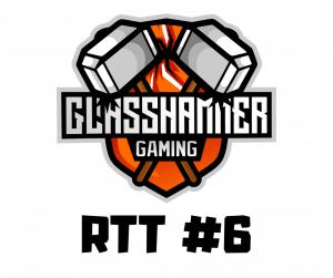 Glasshammer RTT #6 Image